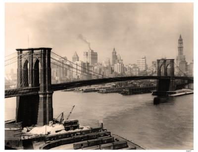 https://imgc.allpostersimages.com/img/posters/brooklyn-bridge_u-L-F4VBD50.jpg?p=0