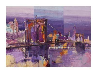 https://imgc.allpostersimages.com/img/posters/brooklyn-bridge_u-L-F792XA0.jpg?p=0