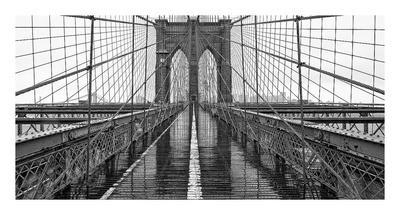 https://imgc.allpostersimages.com/img/posters/brooklyn-bridge_u-L-F8VNK30.jpg?p=0