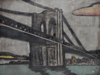 https://imgc.allpostersimages.com/img/posters/brooklyn-bridge_u-L-PR5XUM0.jpg?p=0