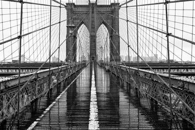 https://imgc.allpostersimages.com/img/posters/brooklyn-bridge_u-L-Q10W8SU0.jpg?p=0