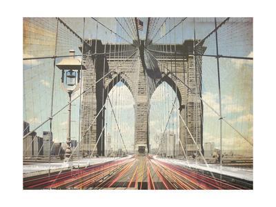 https://imgc.allpostersimages.com/img/posters/brooklyn-bridge_u-L-Q10ZI060.jpg?artPerspective=n