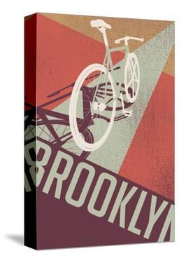 Bike Perspective by Brooklyn Industries