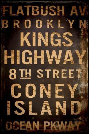 https://imgc.allpostersimages.com/img/posters/brooklyn-one_u-L-PSGZEY0.jpg?p=0