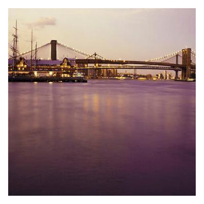 https://imgc.allpostersimages.com/img/posters/brooklyn-purple_u-L-F6FZLO0.jpg?p=0