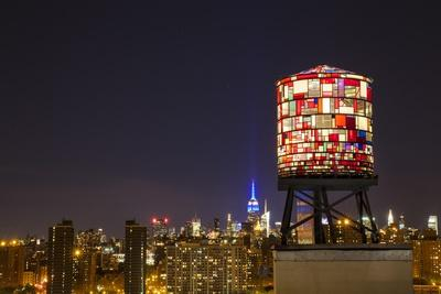 https://imgc.allpostersimages.com/img/posters/brooklyn-skyline_u-L-Q1CAC410.jpg?artPerspective=n