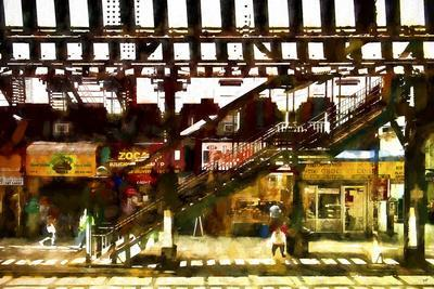 https://imgc.allpostersimages.com/img/posters/brooklyn-subway_u-L-Q10ZDK90.jpg?p=0