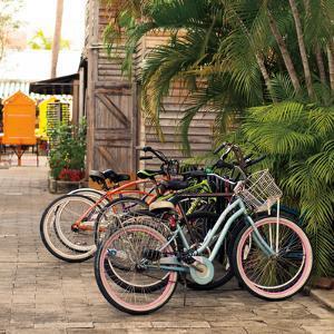 Key West by Brookview Studio