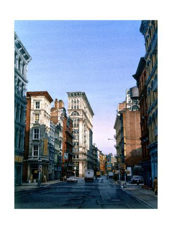 https://imgc.allpostersimages.com/img/posters/broome-street-1998_u-L-Q1GHQ510.jpg?artPerspective=n