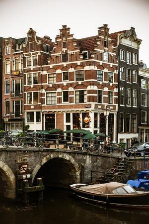 https://imgc.allpostersimages.com/img/posters/brouwersgacht-and-prinsengracht_u-L-Q11ULZQ0.jpg?p=0