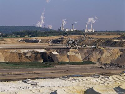 https://imgc.allpostersimages.com/img/posters/brown-coal-mining-bergheim-near-cologne-germany_u-L-P1JTFT0.jpg?p=0