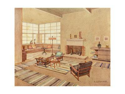 https://imgc.allpostersimages.com/img/posters/brown-living-room-1929_u-L-PSCTIK0.jpg?p=0