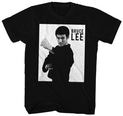 Bruce Lee - Brucelee