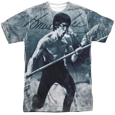 Bruce Lee - Whoooaa
