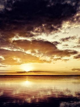 Faith by Bruce Nawrocke