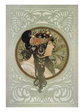 https://imgc.allpostersimages.com/img/posters/brunette-1897_u-L-PGWMU50.jpg?artPerspective=n
