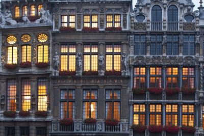 https://imgc.allpostersimages.com/img/posters/brussels-grand-place-1_u-L-Q1ASE9T0.jpg?p=0