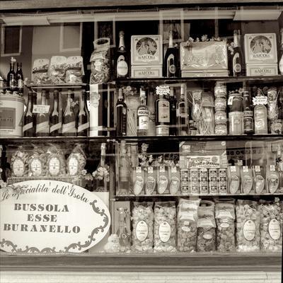 https://imgc.allpostersimages.com/img/posters/brussola-esse-buranello_u-L-Q12TLDR0.jpg?p=0
