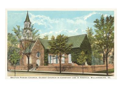 https://imgc.allpostersimages.com/img/posters/bruton-parish-church-williamsburg-virginia_u-L-PE04HY0.jpg?p=0