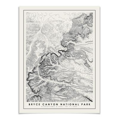 https://imgc.allpostersimages.com/img/posters/bryce-canyon-national-park-topographical-print_u-L-F9F73N0.jpg?p=0