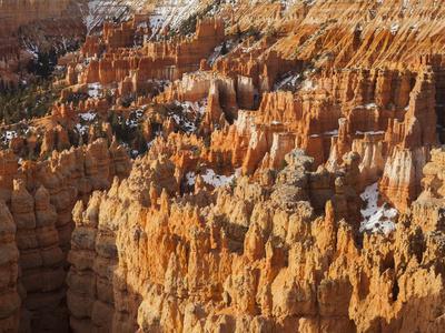 https://imgc.allpostersimages.com/img/posters/bryce-canyon-national-park-utah-usa_u-L-Q11YTKH0.jpg?p=0