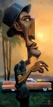 El Cubano by BUA