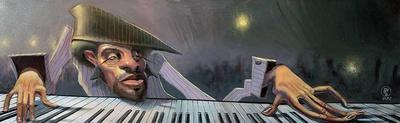 Jazzscape