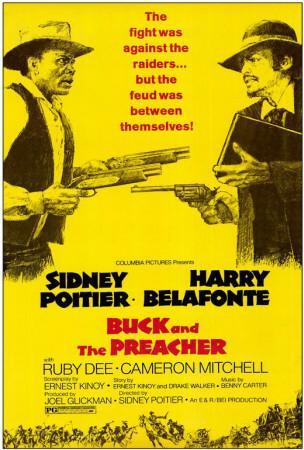 https://imgc.allpostersimages.com/img/posters/buck-and-the-preacher_u-L-F4S92C0.jpg?artPerspective=n