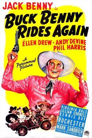 https://imgc.allpostersimages.com/img/posters/buck-benny-rides-again_u-L-PJY7NP0.jpg?artPerspective=n