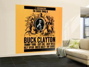 Buck Clayton - The Classic Swing of Buck Clayton