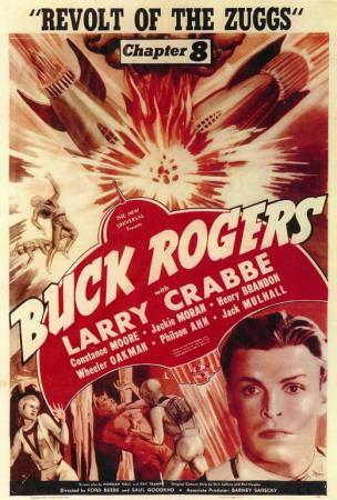 https://imgc.allpostersimages.com/img/posters/buck-rogers-1939_u-L-F4SAL10.jpg?artPerspective=n