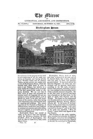 https://imgc.allpostersimages.com/img/posters/buckingham-house-1825_u-L-PS1CIZ0.jpg?artPerspective=n
