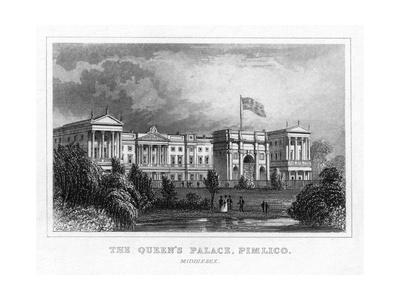 https://imgc.allpostersimages.com/img/posters/buckingham-palace-1846_u-L-PSCTHK0.jpg?p=0