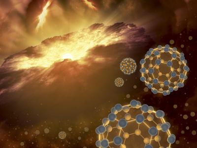 https://imgc.allpostersimages.com/img/posters/buckyballs-floating-in-interstellar-space-near-a-region-of-current-star-formation_u-L-PES7HT0.jpg?artPerspective=n