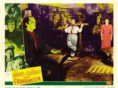 https://imgc.allpostersimages.com/img/posters/bud-abbott-lou-costello-meet-frankenstein-1948_u-L-P98B3M0.jpg?artPerspective=n