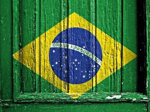 Brazil by budastock