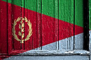 Eritrea by budastock