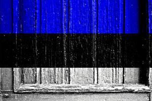 Estonia by budastock