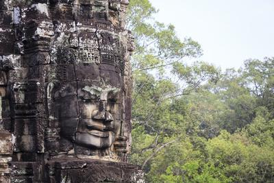 https://imgc.allpostersimages.com/img/posters/buddha-face-carved-in-stone-at-the-bayon-temple-angkor-thom-angkor-cambodia_u-L-PWFMUU0.jpg?p=0