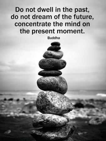 https://imgc.allpostersimages.com/img/posters/buddha-focus-quotation-motivational-poster_u-L-PXJ6K30.jpg?p=0