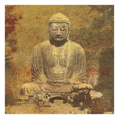 https://imgc.allpostersimages.com/img/posters/buddha-statue-kamakura-japan_u-L-PXZMV40.jpg?p=0