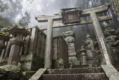 https://imgc.allpostersimages.com/img/posters/buddhist-cemetery-of-oku-no-in-koyasan-koya-san-kansai-japan_u-L-PWFH030.jpg?p=0