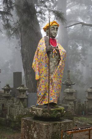 https://imgc.allpostersimages.com/img/posters/buddhist-cemetery-of-oku-no-in-koyasan-koya-san-kansai-japan_u-L-PWFHL50.jpg?p=0