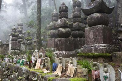 https://imgc.allpostersimages.com/img/posters/buddhist-cemetery-of-oku-no-in-koyasan-koya-san-kansai-japan_u-L-PWFHMT0.jpg?p=0