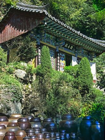 https://imgc.allpostersimages.com/img/posters/buddhist-temple-in-mountains-above-taegu-south-korea_u-L-P240NO0.jpg?p=0