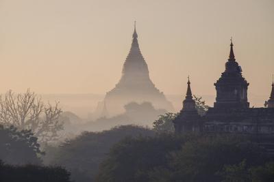 https://imgc.allpostersimages.com/img/posters/buddhist-temples-bagan-pagan-myanmar-burma-asia_u-L-Q12SAJR0.jpg?artPerspective=n