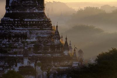 https://imgc.allpostersimages.com/img/posters/buddhist-temples-bagan-pagan-myanmar-burma-asia_u-L-Q12SB5E0.jpg?p=0