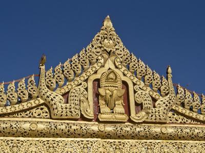 https://imgc.allpostersimages.com/img/posters/buddhist-temples-of-bagan-pagan-myanmar-burma_u-L-PWFJBL0.jpg?artPerspective=n