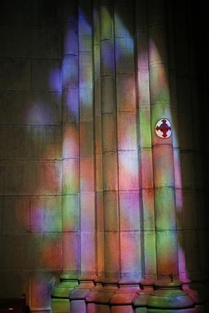 https://imgc.allpostersimages.com/img/posters/buen-pastor-cathedral-san-sebastian-euskadi-spain_u-L-Q1GYMP90.jpg?artPerspective=n