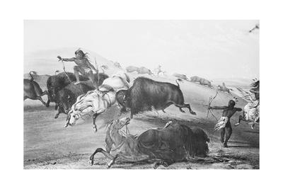 https://imgc.allpostersimages.com/img/posters/buffalo-fighting-with-indians_u-L-PRGXL20.jpg?artPerspective=n